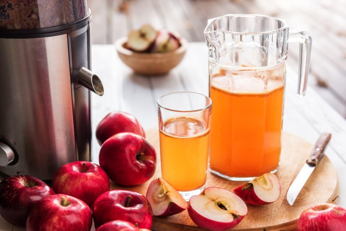 Pôst – prírodný liek pre zdravie