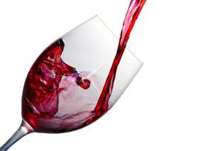 Synergy Léböjtház - felkészülés a böjtre az alkohol mellőzésével