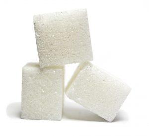 Synergy Léböjtház - felkészülés a böjtre csökkentett cukorral
