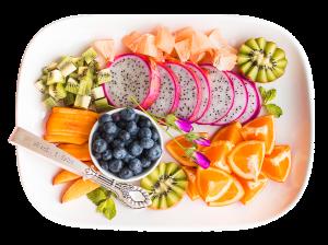 Synergy Léböjtház - felkészülés a böjtre diétával