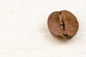 Synergy Léböjtház - felkészülés a böjtre a koffein mellőzésével