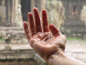 Synergy Léböjtház: A vízzel való gyógyítás módjai