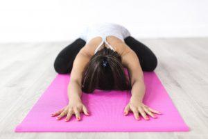 Synergy Léböjtház jóga