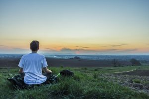 Synergy Léböjtház - meditáció, böjt, megtisztulás, léböjtkúra